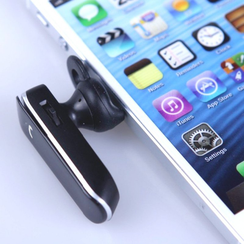 New Bluetooth 4.1 Stereo Earphone Mini Wireless Sports Bluetooth Handsfree Universal For a mobile phone Samsung iphone 5 5s 6 high quality 2016 universal wireless bluetooth headset handsfree earphone for iphone samsung jun22