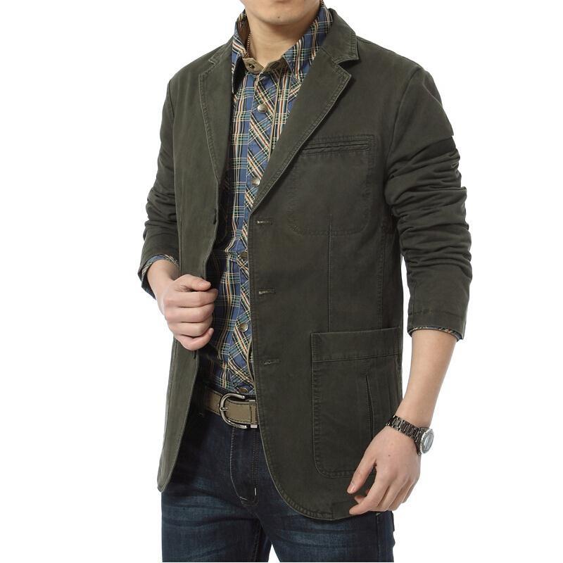 men coat (10)