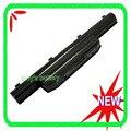 6 Células bateria Do Portátil Para Fujitsu LifeBook LH532 LH532 AP FPCBP334 FPCBP335 FMVNBP215 FMVNBP216 FPB0271 FPB0272