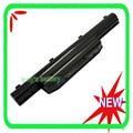6 Celdas de batería Para Portátil Fujitsu LifeBook LH532 LH532 AP FPCBP334 FPCBP335 FMVNBP215 FMVNBP216 FPB0271 FPB0272