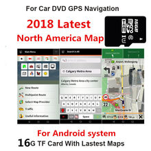 Popular Gps for Canada-Buy Cheap Gps for Canada lots from