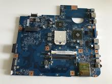 HOLYTIME ноутбук материнская плата для Acer Aspire 5536 48.4CH01.021 MB. P4201.004 MBP4201004 HD4500 DDR2