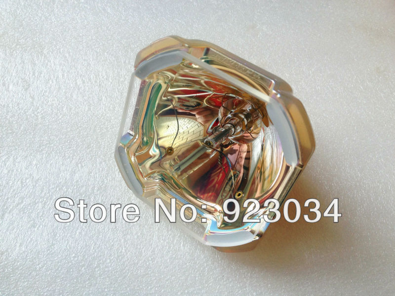 POA-LMP128 replacement lamp for SANYO PLC-XF71/PLC-XF1000/ LCX8/ LCX800/ PLCXF71 original bare bulb