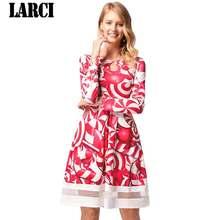 95c3cb52f5e82 European Traditional Clothing popular-buscando e comprando ...