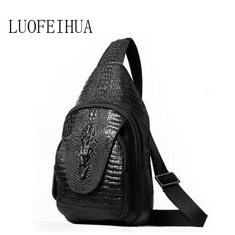 Echtes Für Leder Schulter black Frauen Tasche Brown Dame 2018 Taschen Marke Neue Designer xTrdxtFwq