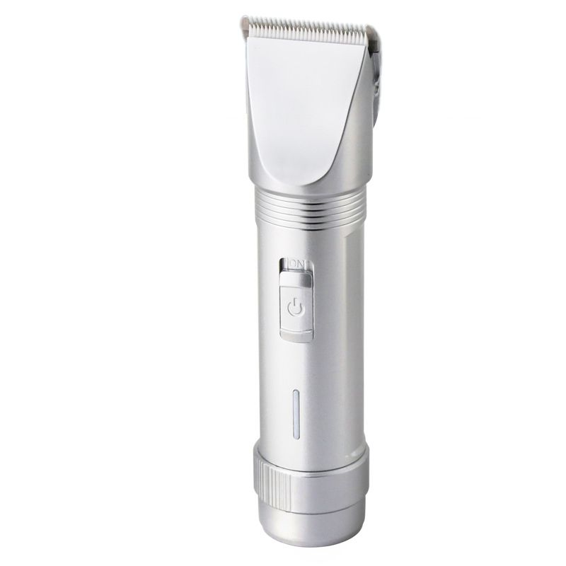 Kemei KM-3910 high quality electric hair clipper rechargeable hair trimmer multi fuction kemei km 173 led adjustable temperature ceramic electric tube hair curler