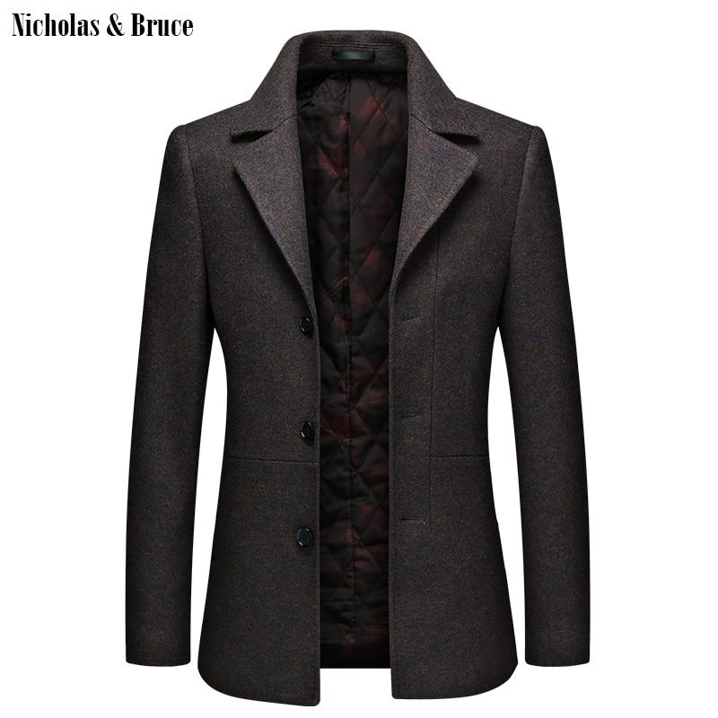 N & B мужской костюм куртка платье, блейзер Для мужчин s сюртук Человек платье Slim Fit повседневный мужской блейзер ночной клубный пиджак костюмы для Для мужчин SR11