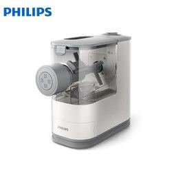 Техника для дома Philips