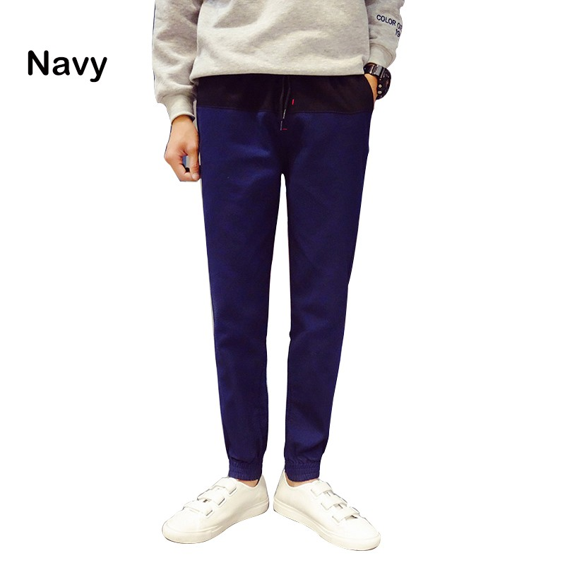 1-navy