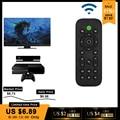 For XBOX ONE Entertainment Media Remote For Microsoft XBOX One Remote Controller Multimedia DVD TV Remote Control