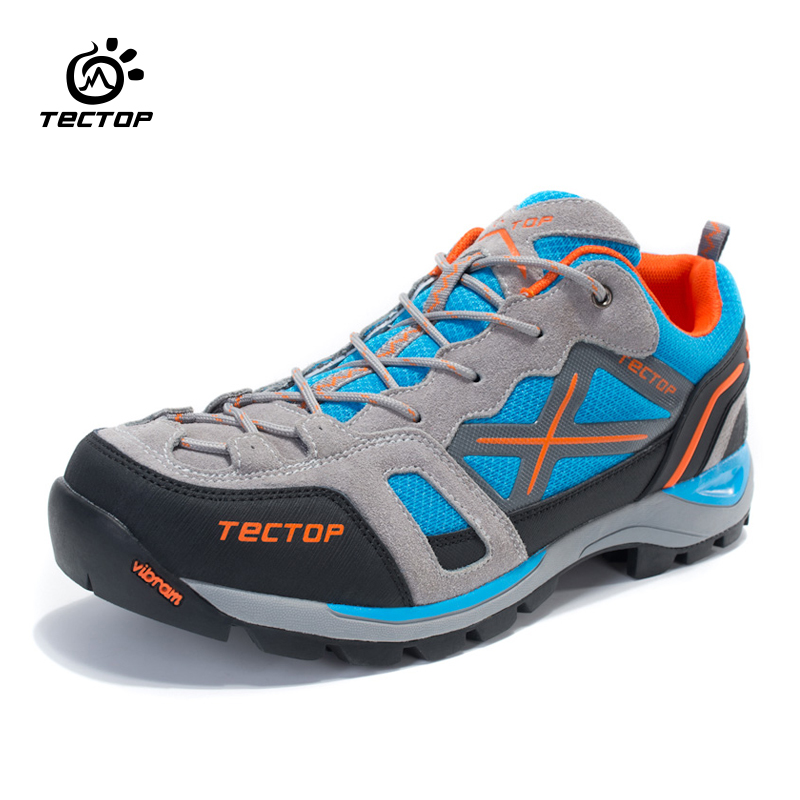 ФОТО High Quality Md Sport Outdoors Sneakers Boot Hike Trekking Climbing Hunting Shoes Hiking Boots Camping Women Hiking Shoes