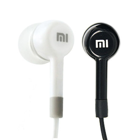 Free shipping 20PCS/lot In-Ear Piston 2 Earphone with Mic  earphone Wired earphone Earbuds  For Xiaomi iPhone Samsung Mp3 huawei wholesale 10 pcs lot 3 5mm in ear earphones earbuds with mic