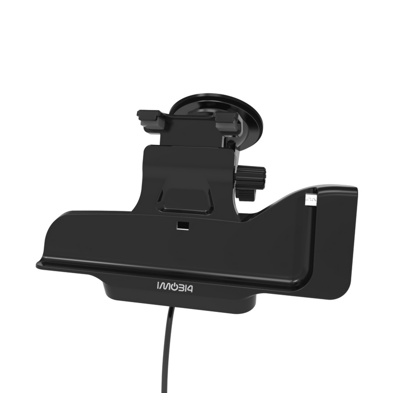 Galaxy Note 3 charger dock cradle