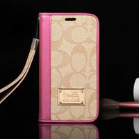 Luxury Leather Wallet Case For Samsung Galaxy S9 S8 Plus Note 8 S6 S7 Edge Magnetic