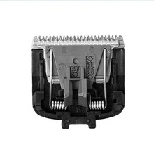 Hot Sales Hair Trimmer Cutter Barber Head for Hair trimmer for Panasonic ER2403 ER2405 ER3300 ER333 ER2403K ER-GB40 Hair Removal