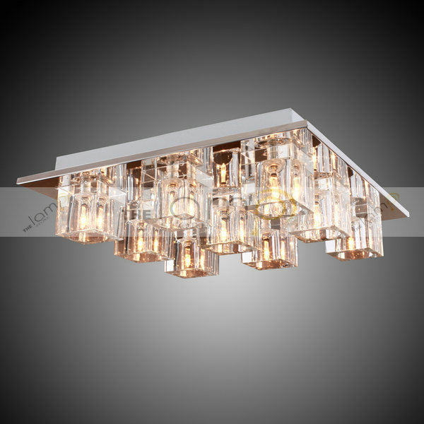 light mahogany Picture More Detailed Picture about Free shipping