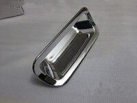 For Honda CR V CRV 2007 2008 2009 2010 2011 High Quality Tailgate Rear Door Handle