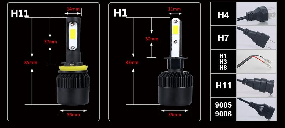h4 h11 h1 h7 led (2)