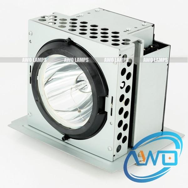 S-XL50LA / S-XL20LAR Compatible bare lamp with housing for MITSUBISHI LVP-50XL50/LVP-50XLF50/LVP-50XS50/LVP-50XSF50
