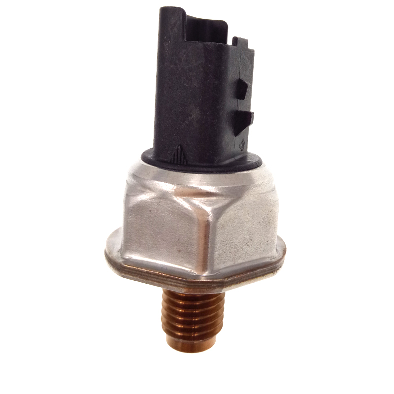 FOR CITROEN C2 C3 C4 XSARA DISPATCH PICASSO 1.4 1.6 HDI FUEL RAIL SENSOR 1920GW