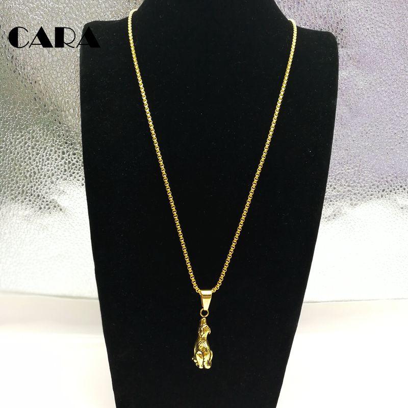 CARA0375 (8)