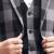 (Jaqueta + Calça + Colete) Ternos dos homens de Alta Qualidade Dois Botões Homme Traje Vestido de Casamento Marca de Moda Slim Fit Formal Blazer 3XL S148