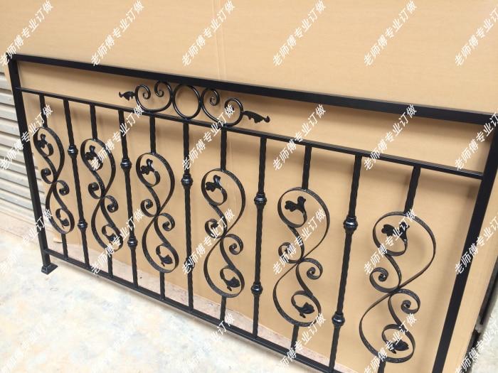 Best Indoor Balcony Railing Contemporary - Amazing House ...