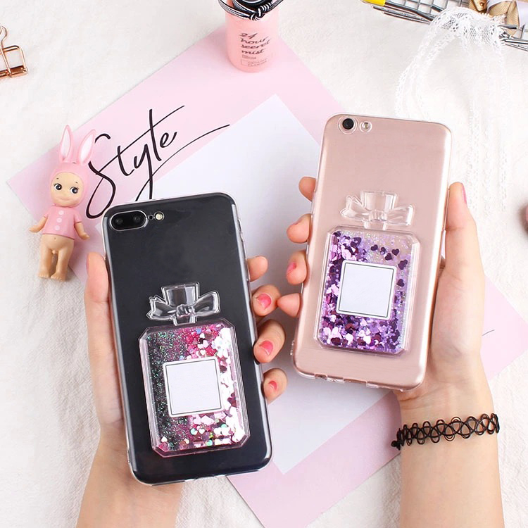 for-xiaomi-redmi-4a-4x-5a-note-5-fontb4-b-font-3-glitter-fashion-perfume-transparent-clear-silicone-