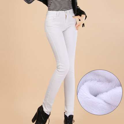 Popular Thin White Pants-Buy Cheap Thin White Pants lots from ...