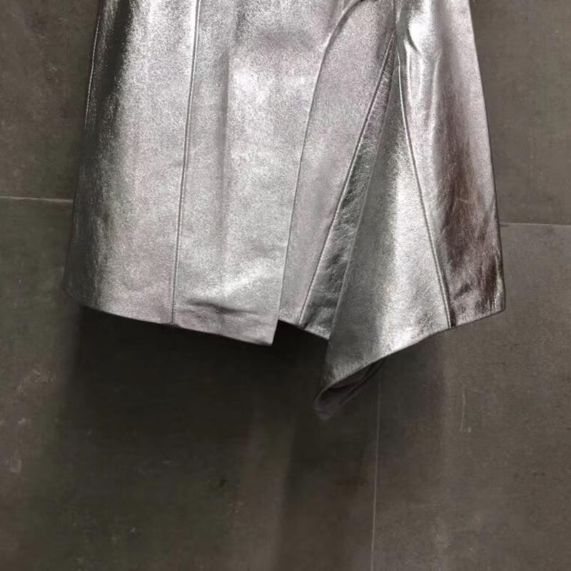 Parti ligne Élégant D'impression De Jupes Nouveau A Qualité Les Jupe Mode Mini 2019 Lady Pour Style Femmes Ol Haute 6dY8qd