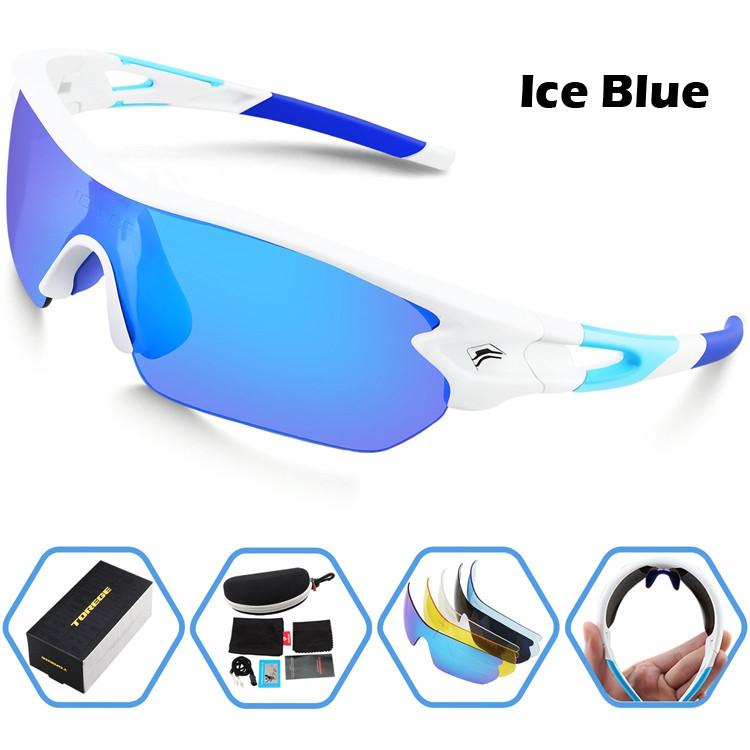 ice -750