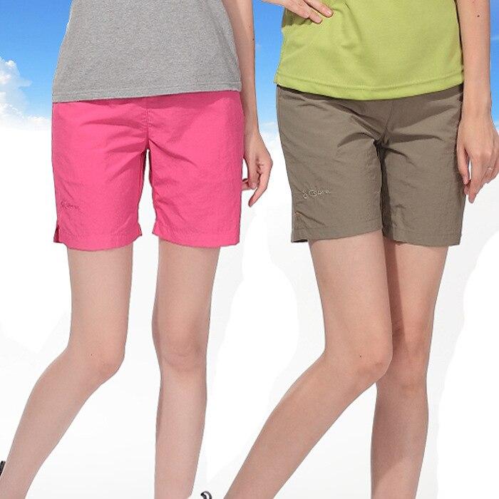 Popular Hiking Shorts Women-Buy Cheap Hiking Shorts Women lots ...