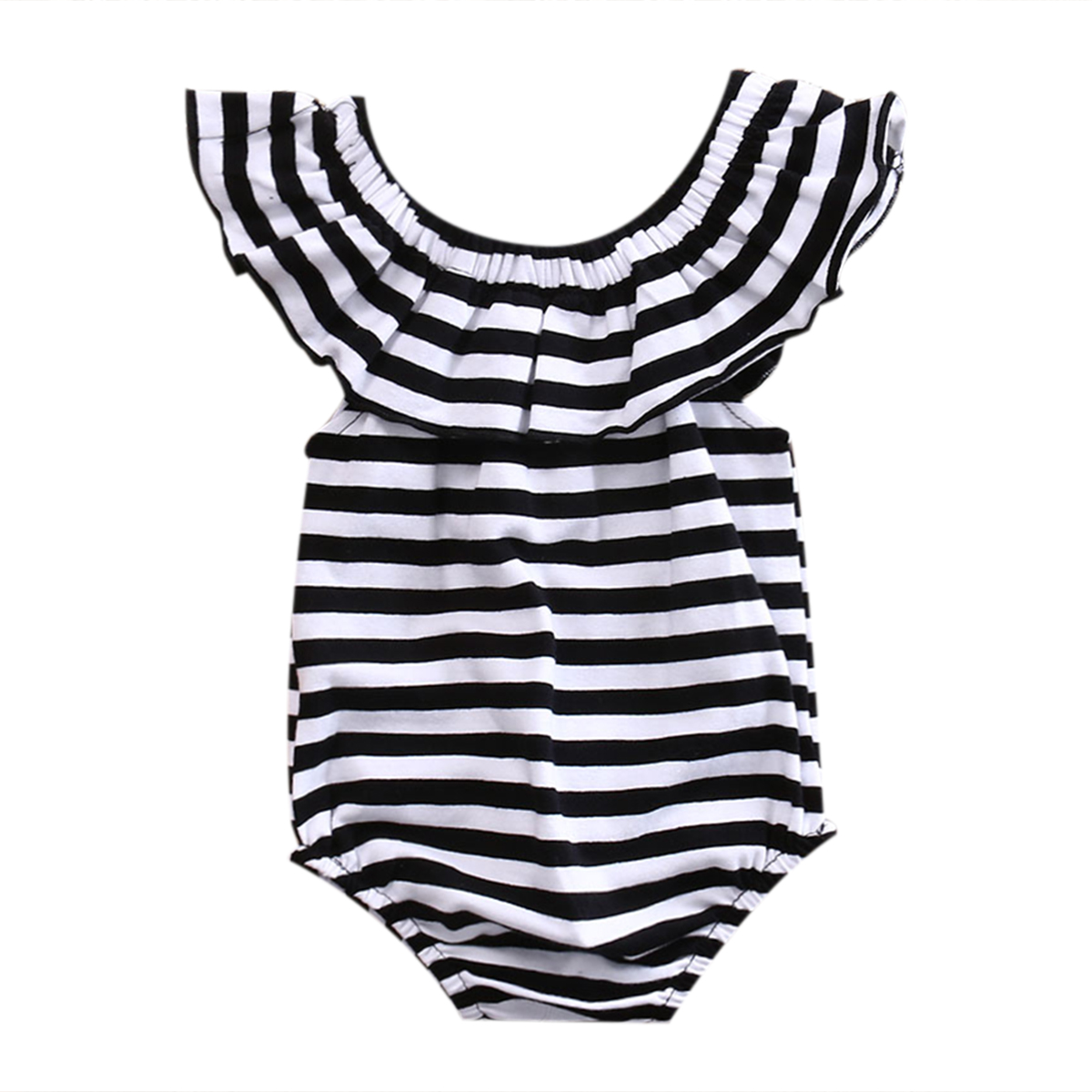Baby Care Mother & Kids Hot Sale Baby Romper Suit Partner Super Utility Baby Lengthening Piece Jumpsuit Bodysuit Extender Patch Super Practical