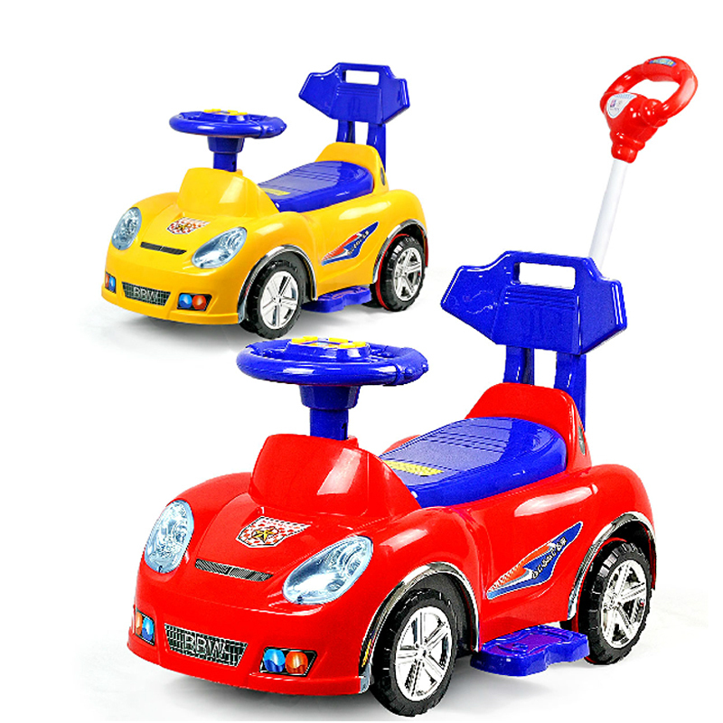 baby toys plastic kids harmony car 3 in 1 swing wiggle ride on scooter pushing bullet train color may vary gift aliexpress mobile
