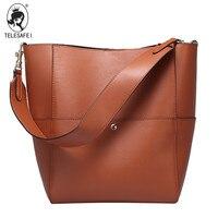 Túi da net mới túi xô đỏ bùng nổ túi xách thời trang các nhà sản xuất Quảng Châu gói bán buôn