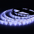 DC12V Waterproof 3528 led strips 5M/roll 60led/M  led flexible strip 3528 SMD red yellow green blue white outdoor lighting
