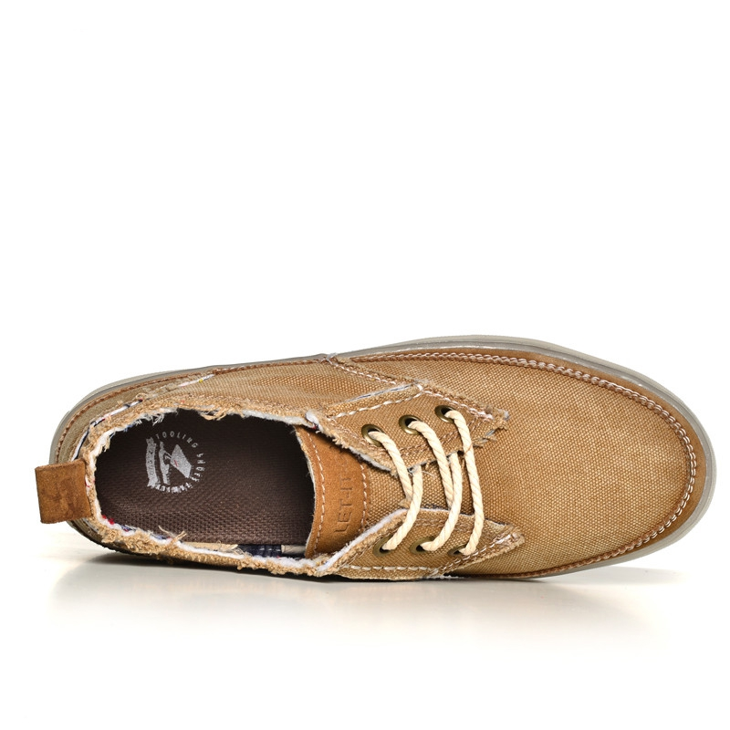 Sapatos para Adultos Masculinos Zapatos Mujer Navio Rápido