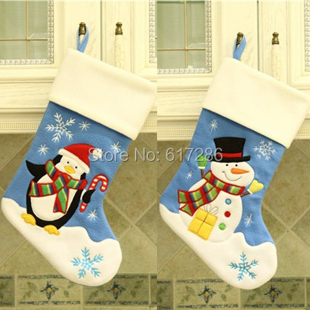 Online Get Cheap Christmas Stocking -Aliexpress.com | Alibaba Group