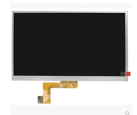 10.1 lcd For Irbis TX10 Irbis TX12 wolder mitab seattle TABLET LCD Display Matrix inner LCD Screen Panel Free Shipping new lcd display matrix for 10 1 wolder mitab california tablet lcd screen module panel glass monitor replacement free shipping