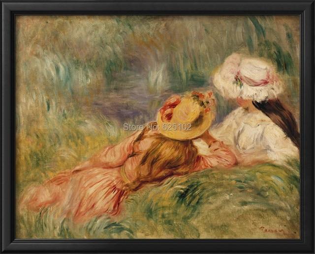 nudist-art-young-girls