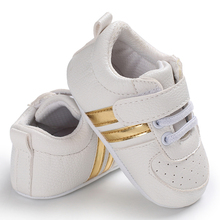 Toddler Boy Tennis Moccasins Shoes
