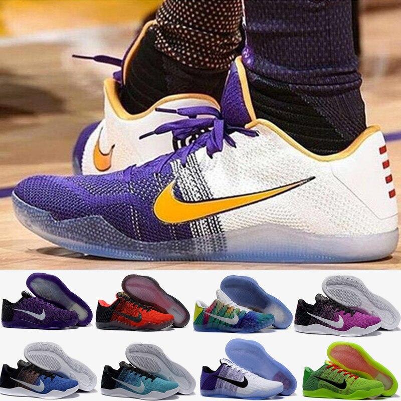 Cheap Kobe Elite  Shoes