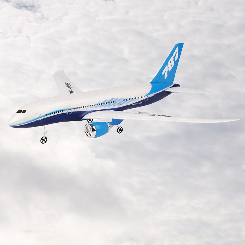 Worldwide delivery qf008 boeing 787 in NaBaRa Online