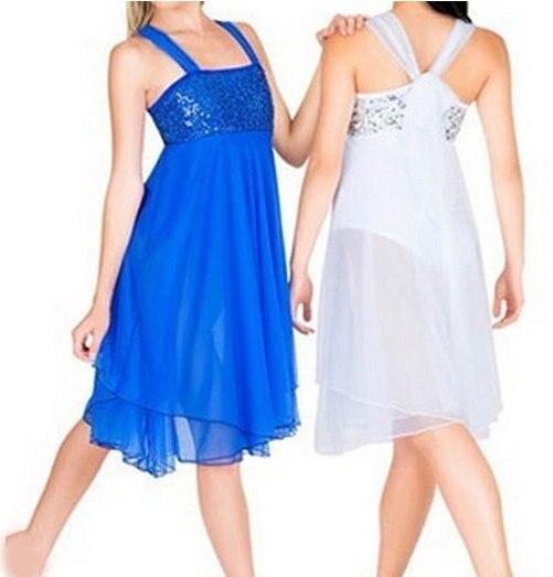 Partie De Mariage Robe Longue Fée Ballet Robe Bailarina Balet Professionnel De Danse Lyrique Classique Ballet Robe