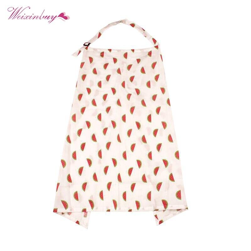 Mother & Kids Infant Poncho Shawl Udder Breast Towel Feeding Mothess Blanketmom Breastfeeding Nursing Cover Up Baby Activity & Gear