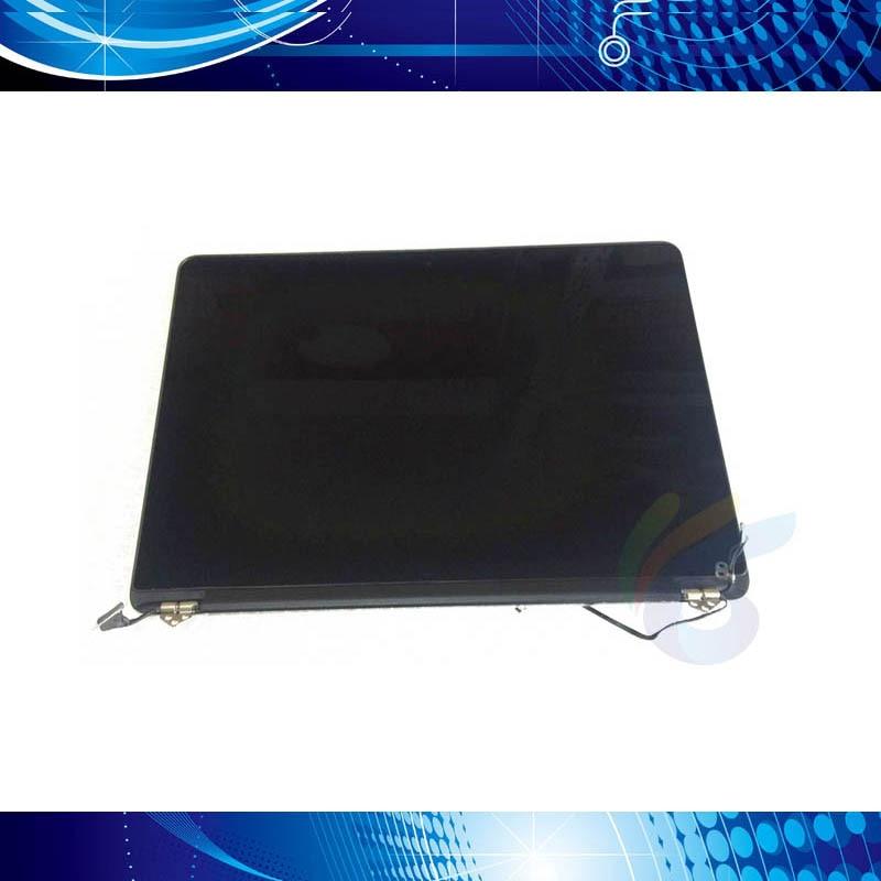 """ทดสอบ A1502 สำหรับ Macbook Retina 13 """"จอแสดงผล LCD LCD Full Assembly 2013 2014 ปี EMC2678 EMC2875-ใน หน้าจอ LCD ของแล็ปท็อป จาก คอมพิวเตอร์และออฟฟิศ บน AliExpress - 11.11_สิบเอ็ด สิบเอ็ดวันคนโสด 1"""
