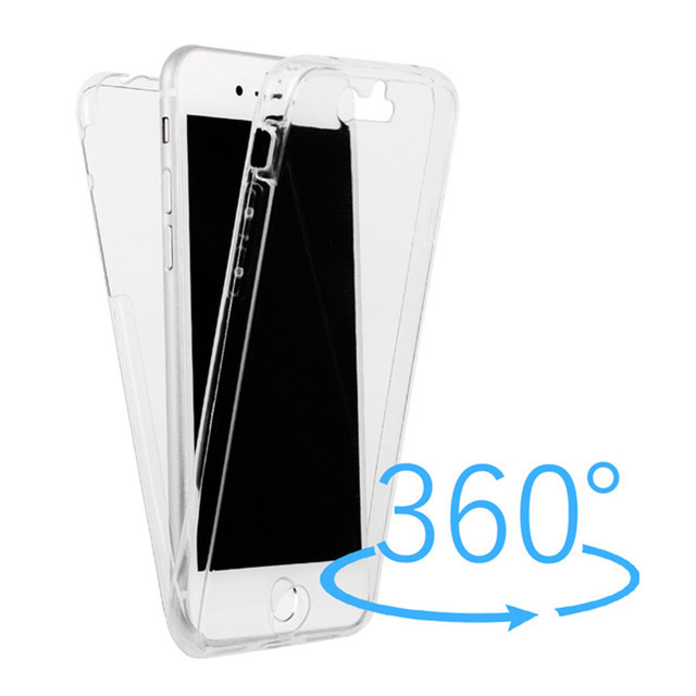 iphone 8 coque silicone bresil