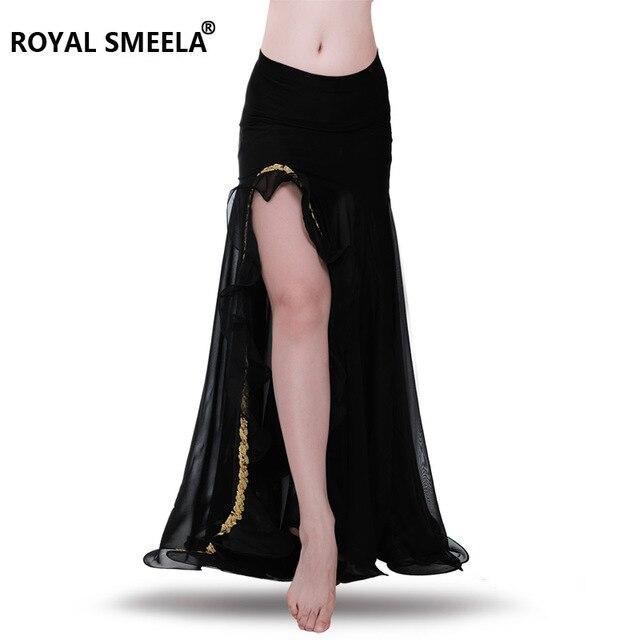 New Design Top Grade Bellydancing Skirt Belly Dance Skirts Wrap Skirt Belly Dance Or Performance -6014