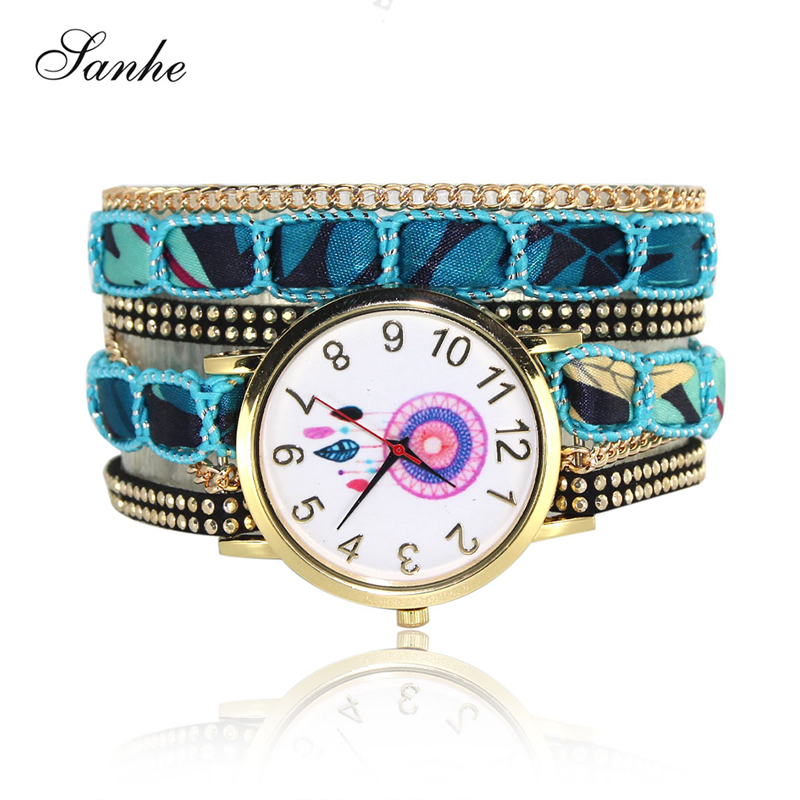 Name of The New Type of Multi Color Wind Watch Women's Wrist Watch Football Watch  Ladies Watch entity one color couture 6202 pin up girl