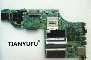 Thinkpad の w540 W541 ノート pc マザーボード n15p-q1-a2 k1100m 2 グラム LKM-1 WS mb 12291-2 ノートパソコンのマザーボードテスト 100% 作業 - DISCOUNT ITEM  5% OFF パソコン & オフィス
